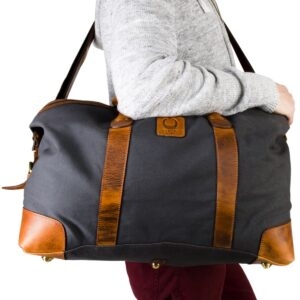 Torby skórzane Premium torby ze skóry